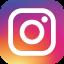 株式会社エースペース instagram