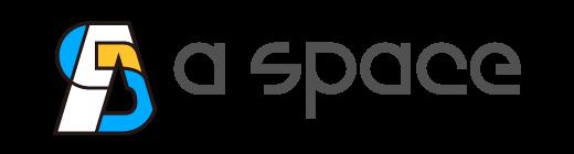株式会社a-space